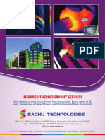Thermography Services.pdf