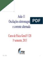 Aula-11-F328-1S-2013