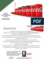 Taller Legislacion Ambiental. William Javier Obregon PDF