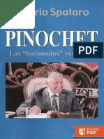 Pinochet - Mario Spataro (5)