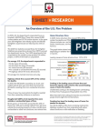 FireOverviewFactSheet.pdf