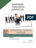 PLANEACION_DEL_PERSONAL.pdf