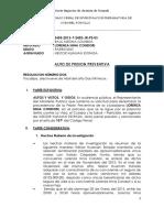 405-2013+prision.pdf