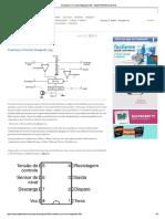 Conheça o Circuito Integ...Saber Eletrônica Online