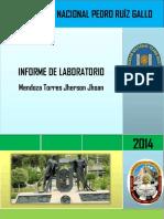 232064578-Informe-de-Ensayo-de-Ladrillos.docx