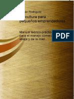 191898997-Apicultura-para-pequenos-emprendedores-pdf.pdf