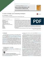 Una revisión de las técnicas de monitoreo de socavación de puentes (5).pdf