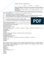 54567082-PRUEBA-DE-4º-MEDIO.doc