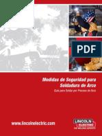 Seguridad_soldadura_E205S.pdf