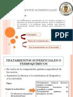 trtsupericiales y superaleaciones.pdf
