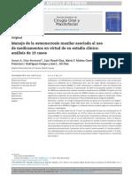 1-s2.0-S113005581730028X-main.pdf
