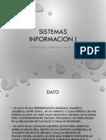 001 Sistemas Informacion Introduccion2017