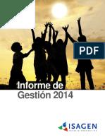 Informe Gestion 2014.PDF