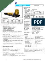 248511651-Komatsu-SAA12V140-P1150-EGS1200-6