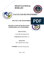 graficas integracion indefinida
