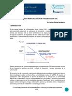 MODULO 2- CARLOS ZUÑIGA-Detección y Monitorización de Pacientes Con ERC_r