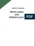 Motivation_and_Personality-Maslow.pdf