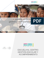 2017 0627 SEP Escuela Al Centro Qro