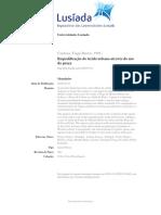 CARDOSO_Requalificação Do Tecido Urbano Através Do Uso Praca (Tese)