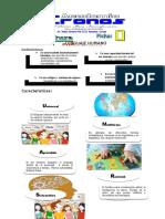 Lenguaje y Semantica - Copia