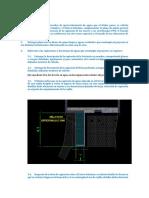 Observaciones Adenda 1 Chesque - JCLF.asd
