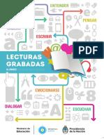 00 audiolibros ALUMNOS.pdf