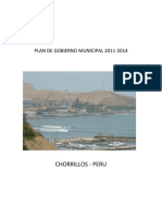 PG-32-140108.pdf