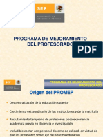 Taller_Promep Normales.ppt