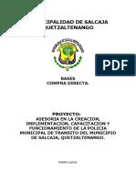 1047655@BASES POLICIA MUNICIPAL DE TRANSITO (1).doc