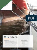 Product Information v Fenders