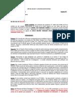 68-2018 Modelo Psicolog Nueva-Archivo - Copia