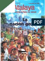01 - La Atalaya - 1 de enero de 1991_ocr.pdf