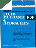 PROBLEMAS DE FLUIDOS RESUELTOS solved-problems-in-fluid-mechanics-hydraulics.pdf