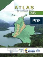 Atlas_p1-24.pdf