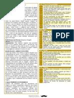 D&D 5E - Antecedentes - Biblioteca Élfica (1).pdf