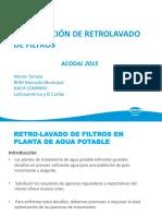 14.00 Hector Tarraza - HACH.pdf