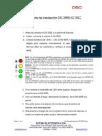 GS3055-I.pdf