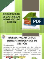 ISO 14001 UNTPG 2018-PRESENTACIÓN.pdf