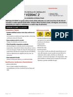 FT-GADUS-S-2-V-220-AC-2