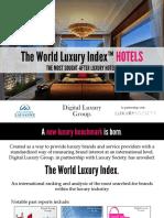 World Luxury Hotels Index.pdf