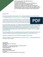 450anexo 2 Email Enmiendas Cartas de Crdito