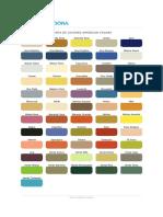 Colores-American-Colors.pdf