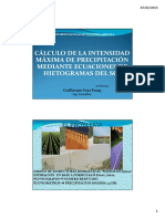 ponencia_4.pdf