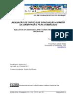 Avaliação cursos de administração orientados para mercado.pdf