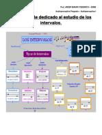 Apunte_Intervalos.pdf