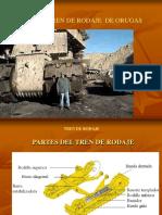 curso-tren-rodaje-orugas-excavadora-hidraulica.pdf