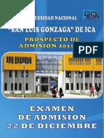 prospecto-admision2015-2