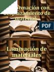 Laminacin 150222122430 Conversion Gate01