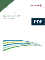 DCS2011_UG_Eng.pdf