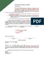 SPA sample.docx